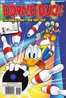 Νορβηγία: Donald Duck &Co.