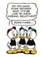 Forgetitnormalrelatives8vb