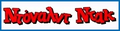 Γραφική σύνοψη για την έκδοση της 20:20, 14 Δεκεμβρίου 2013