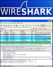 SCE-Computer Engineering-Wireshark   NTU OPEN SOURCE 2 0 Wiki