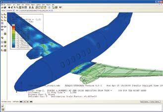 MAE-Mechanical Eng-Abaqus CAE | NTU OPEN SOURCE 2 0 Wiki