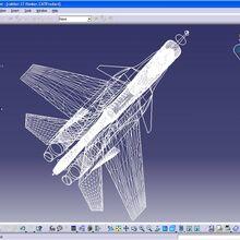 Mae Aerospace Eng Catia Ntu Open Source 2 0 Wiki Fandom