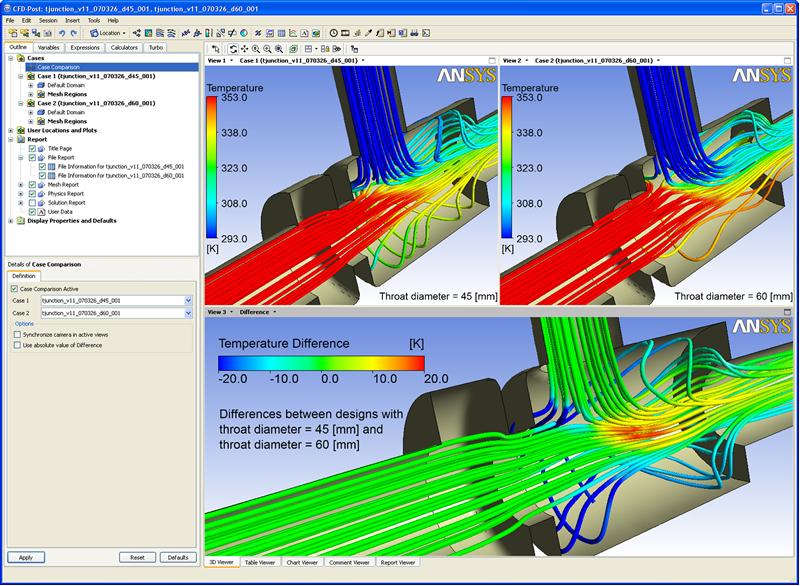 MAE-Aerospace Eng-Ansys Fluent | NTU OPEN SOURCE 2 0 Wiki