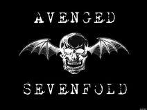 Avenged-Sevenfold-