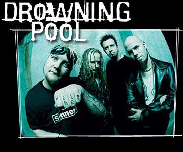 File:Drowning Pool.jpg