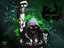 Disturbed-disturbed-1272128-800-600