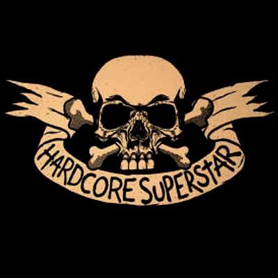 Hardcore punk | Nu metal Wiki | FANDOM powered by Wikia