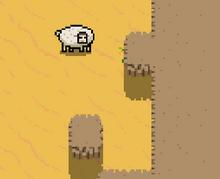 Sheepin
