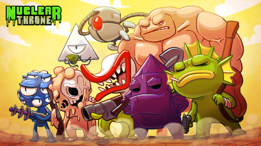 Archivo:Nuclearthrone earlyaccess v2-510x286.png