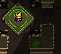 Crown vault new