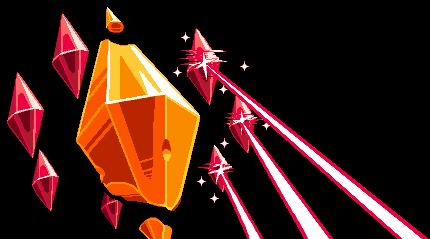 Boss Hyper Crystal