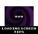 Loading Screen Tips1