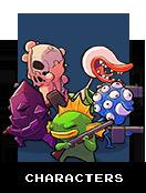 Файл:Characters3.png