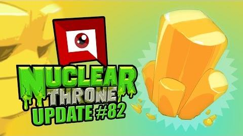 Nuclear Throne (Update 82) - Hard Swirls