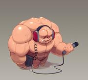 Steroids sm2