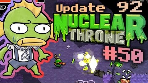Nuclear throne update 12