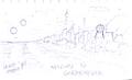 Thumbnail for version as of 03:44, September 13, 2009