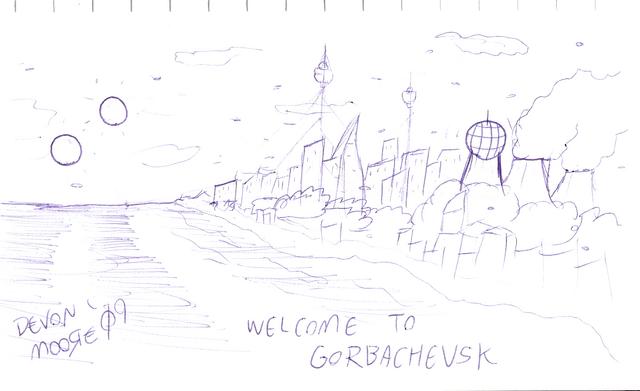 File:Gorbachevsk Sketch.png