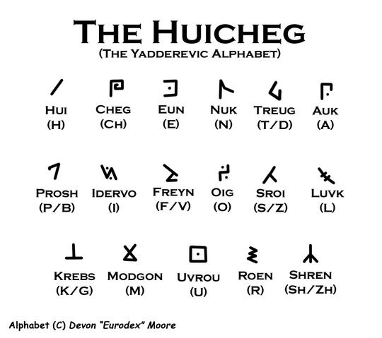 File:Huicheg.png