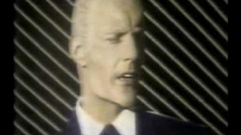 MAX HEADROOM COKE COMMERCIAL
