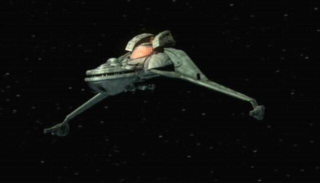 File:Klingon b-o-p, Borderland 2.jpg
