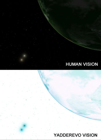 File:Yad vision.jpg