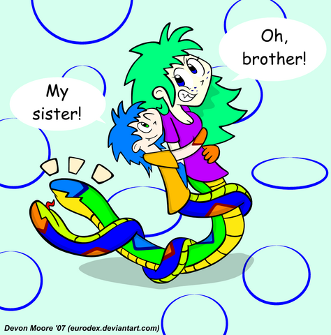 File:Oh Brother.png