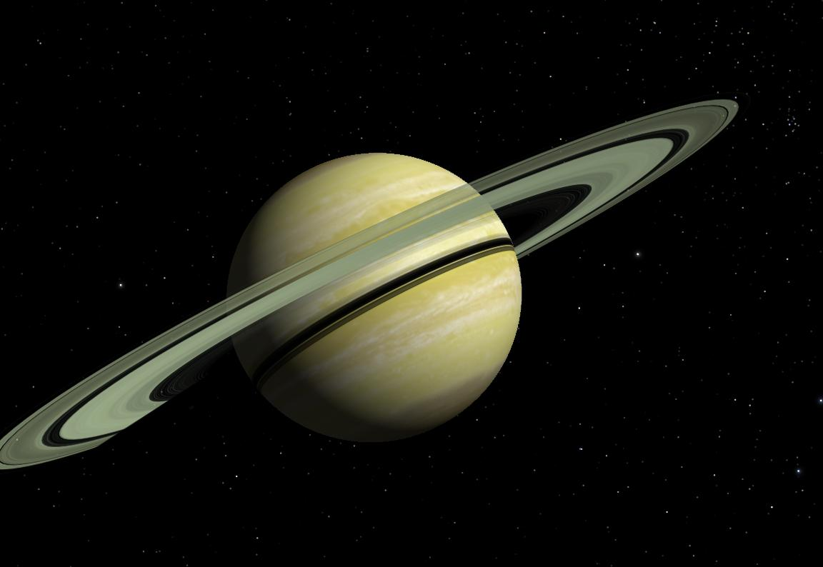 Names For Extrasolar Planets