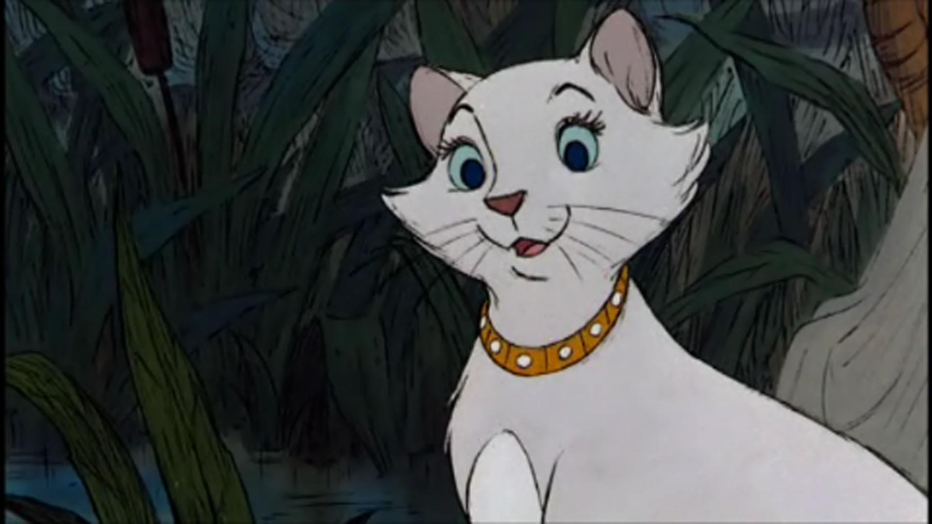 Duchess (character) | Nuemek Movie Wikia | FANDOM powered ...