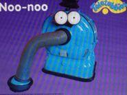Noo-Noo