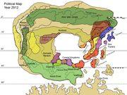 Nuerth Map Hugarest