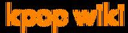 Kpopwiki