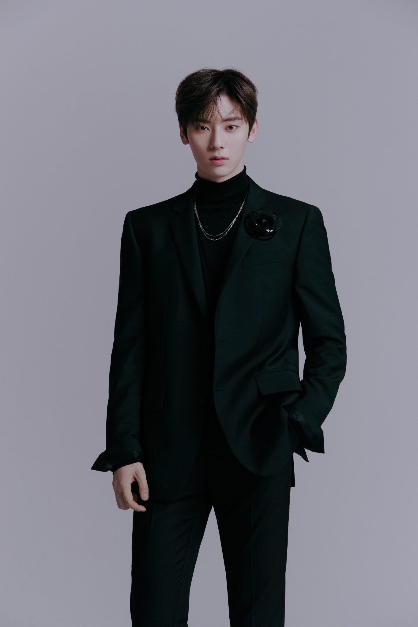 NuEst Minhyun