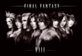 Fantasya Final primera temporada