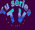 Miniatura de la versión de 02:45 24 oct 2009