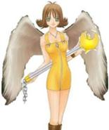 Karyna modo angel