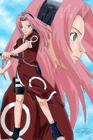 Sakura-haruno-496541