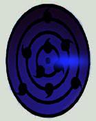 Juubii azul