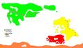 Miniatura de la versión de 15:27 22 sep 2013