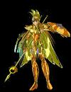 Athena perfect kamei