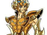 Heracles de Leo