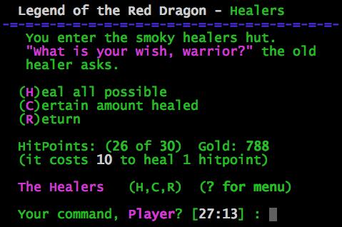 File:Healers Hut.png