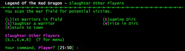 File:Slaughter Other Players.png