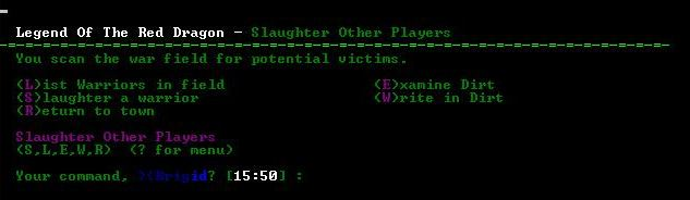 File:Slaughterscreen.JPG