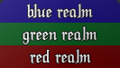 File:Coloured Realms
