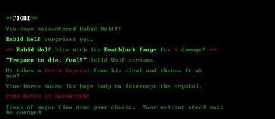 DeathCrystal