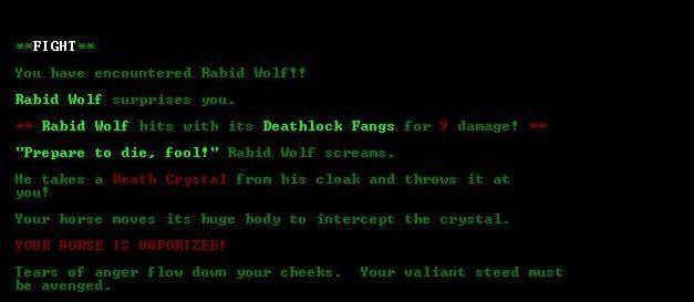 File:DeathCrystal.JPG
