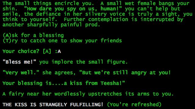 File:Kiss from Teesha.png