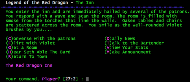 File:The Inn.png