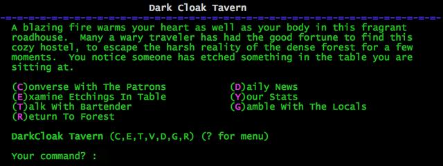 File:Dark Cloak Tavern.png